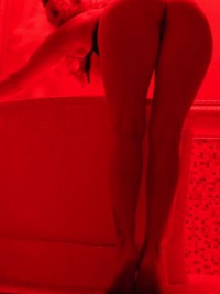 Escort in Berlin | prostitute, hooker, girl